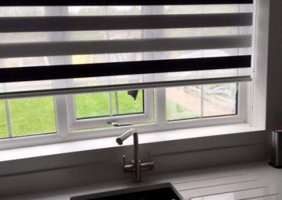 kitchen-roller-blind