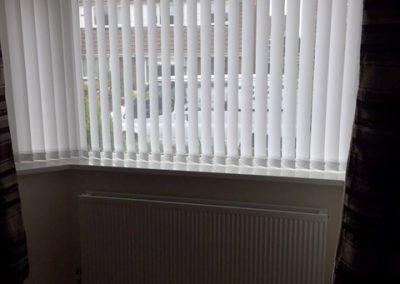 lounge-vertical-blind2