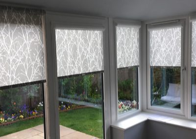 perfect-fit-blind-conservatory