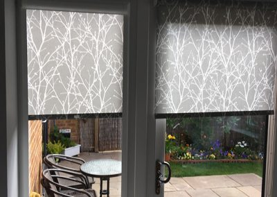 perfect-fit-blind-conservatory-detail