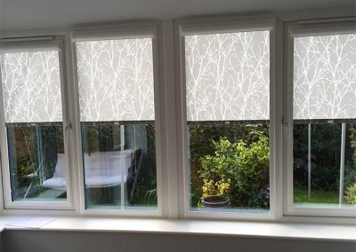 perfect-fit-blind-conservatory-main