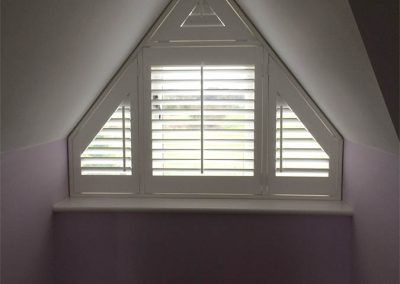 shutters-bedroom-detail