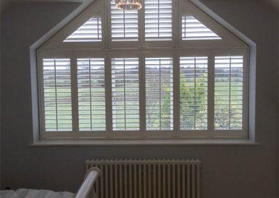 shutters-bedroom2