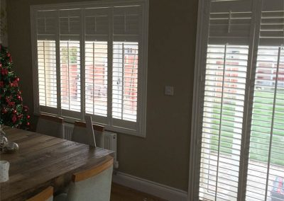 shutters-dining-room
