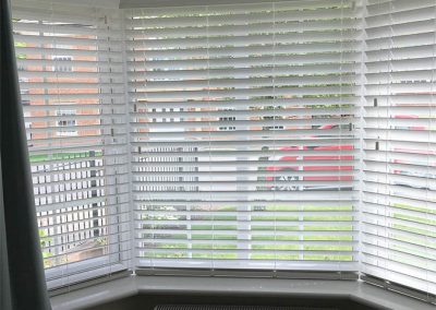 venetian-blinds-lounge