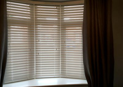 venetian-blinds-lounge3
