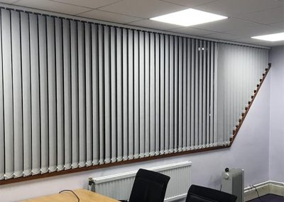 office-vertical-blinds