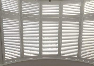 plantation-shutter-bay-window-closeup