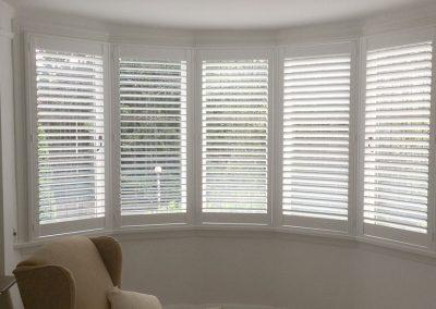 plantation-shutter-bay-window-detail