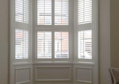plantation-shutter-bay-window2