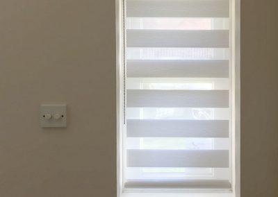 vision-blind-side-window